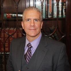Jackson, Mississippi Divorce Lawyer   Ridgeland, Madison County